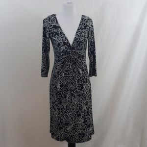 Ladies GNW dress